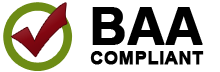 BAA Buy American Act Compliant