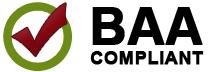 BAA Buy American Act Compliant