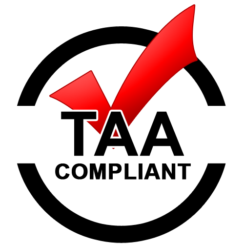 TAA - Trade Agreement Act Compliance