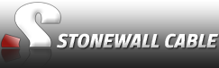 Stonewall Cable, Inc.